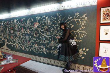 House of MinaLima OSAKA誕生♪ハウス・オブ・ミナリマが日本に大阪に ...